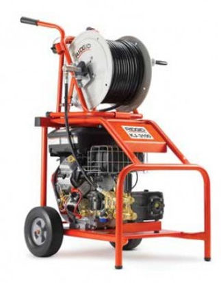 ridgid-kj-3100-water-jetter-with-hose-re