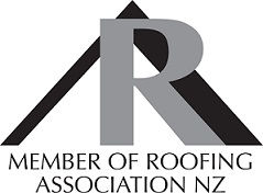 RANZ-Member-Logo_sml-old.jpg