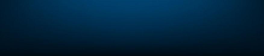 fondo-abstracto-degradado-azul-oscuro_10