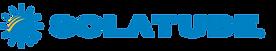 Solatube-crpped_c1b0d111613c88dc1fe190cf
