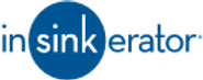 insinkerator logo.png