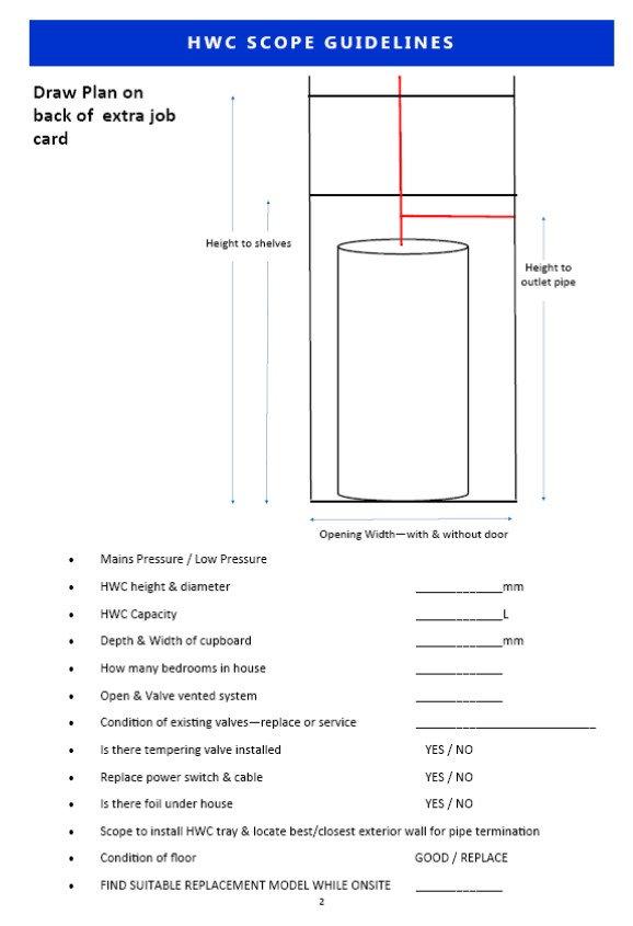 Page 2 - HWC scope.jpg