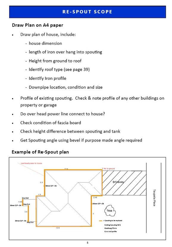 Page 5 - Re-Spout Scope.jpg