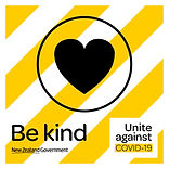 COVID19_icon_facebook_be-kind.jpg