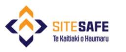 site safe.jpg