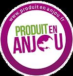 Association Produit en Anjo