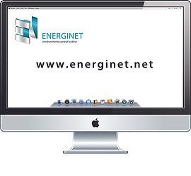 Cebyc Energinet EOS Software