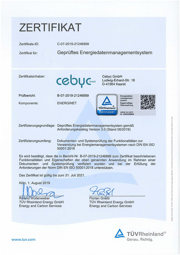 Zertifikat-Nr. C-07-2019-21246899.jpg