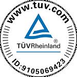Energinet ISO 50001 Energiledelse EOS TÜV.com