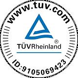 Energinet ISO 50001 Energiledelse EOS TUV.COM