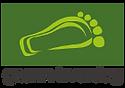Grønn  hverdag Energinet ISO 50001