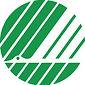 Svanemerket Energinet ISO 50001