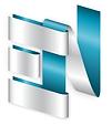 Energinet iso 50001 energy management