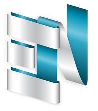 GESTIÓN ENERGÉTICA Energinet ISO 50001