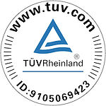 Energinet ISO 50001 Energy Management TUV