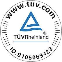 Energinet ISO 50001 TUV, Sobre Energinet Gestión de Energía