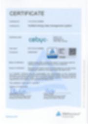 Zertifikat-Nr. C-07-2019-21246899_EN.jpg