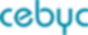 Cebyc_logo.png