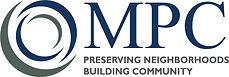 mosholu preservation corporation logo