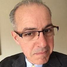 Cid Rivera, Grants Manager of the BID
