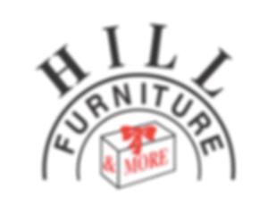 hill furniture logo