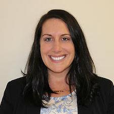 Jennifer Tausig, Executive Director of the BID