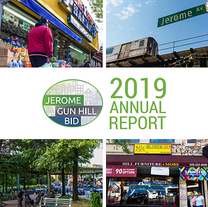 Front page of 2019 Annual Report BID.PNG