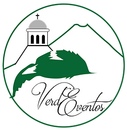 logo verdeeventos-01.png