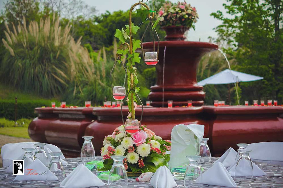 Verde Eventos-wedding-antigua-guatemala-