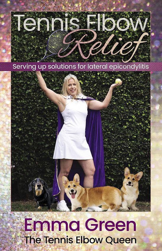Tennis Elbow Relief cover (1).jpg