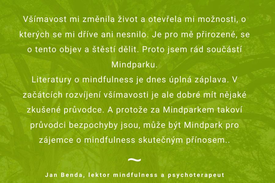 Testimonials Mindpark Final (4).png