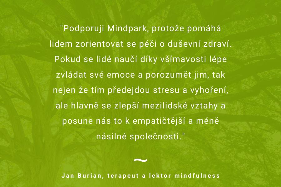 Testimonials Mindpark Final (1).png