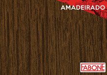 AMADEIRADO.jpg