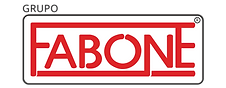 GRUPO-FABONE.png