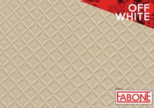OFF WHITE.jpg
