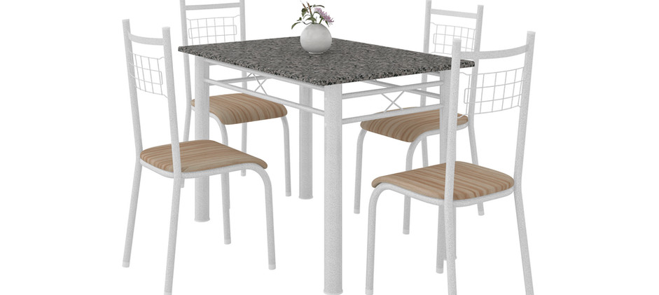 mesa-genova-4-cadeira-lisboa_branco-pr