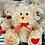 Thumbnail: Love Bear