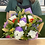 Thumbnail: Designer choice  sympathy bouquet