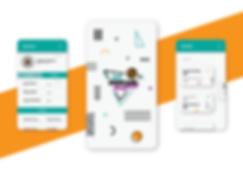 Hoopfest 2020 App