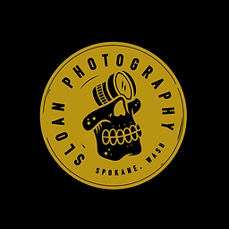 Sloan Photography