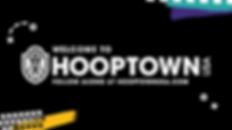 Hooptown, USA Billboard