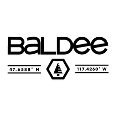 Baldee Bag Co