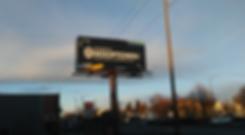 HTUSA_Welcome_Billboard