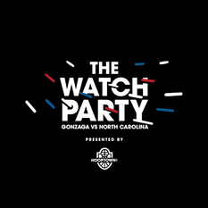 The Watch Party