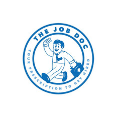 Job Doc