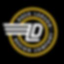 Greg Larson Design Co Logo