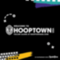 Welcome to Hooptown USA