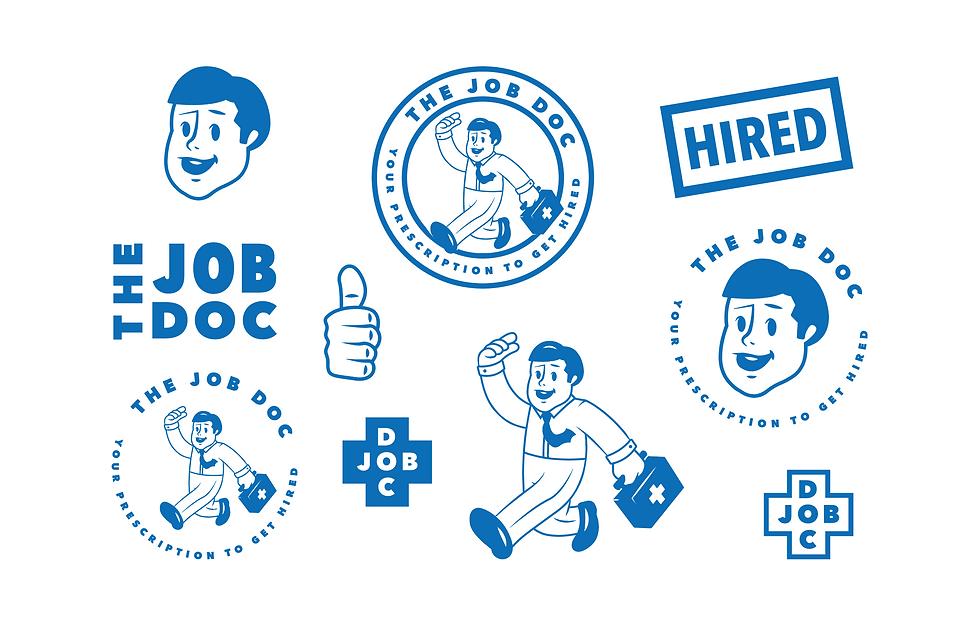 The Job Doc