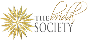 Bridal-Society-Logo 2.png