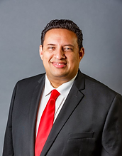 Luis Headshot 1-2018.png